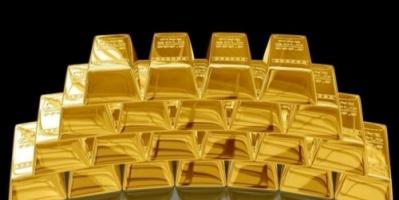 الذهب ينهي الأسبوع على أكبر خسارة منذ مايو 2017