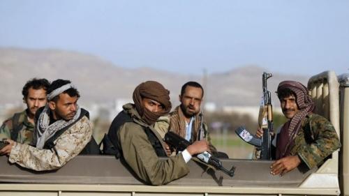 في انتهاك جديد.. مليشيا الحوثي تحول مقراً أممياً لثكنة عسكرية