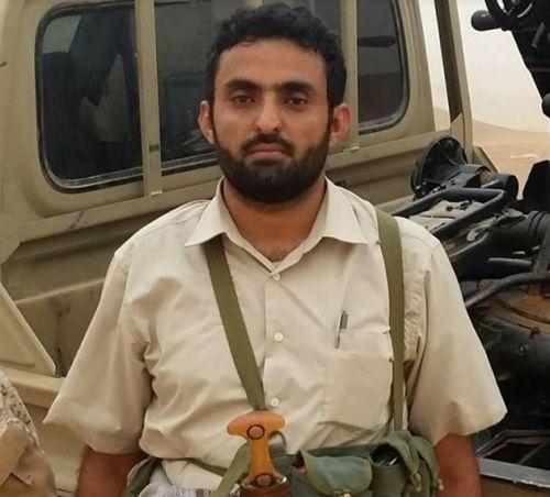 المليشيات الحوثية تقتل المصور الصحفي أحمد المصعبي بالبيضاء