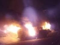 حرب الإصلاح في تعز.. تطهير عرقي ضد السلفيين