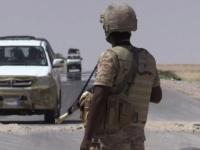 اندلاع اشتباكات متقطعة في الطريق الواصل بين عدن وأبين