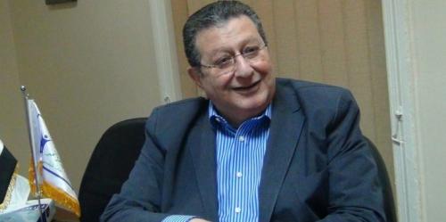 """مصر.. إقالة 3 قيادات في حزب المؤتمر بسبب  """"حفل زفاف"""""""