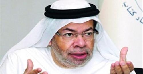 اتحاد كتاب الإمارات: العمل الإنساني في صميم اهتمامات الدولة