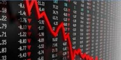 واشنطن بوست: «6» أسابيع تفصلنا عن انهيار اقتصادي عالمي