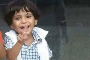 اعتراف ثلاثة متهمين بالاشتراك في قتل الطفل معتز ماجد