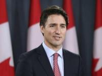 رئيس وزراء كندا يهنئ المسلمين بعيد الأضحى