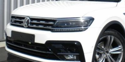 فولكسفاغن تستدعي 700 ألف سيارة من السوق بسبب خطر من تماس كهربائي