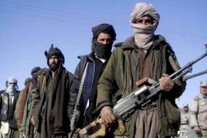 طالبان تطلق سراح 160 مدنيا وتبقي على 20 رهينة من الجيش والشرطة