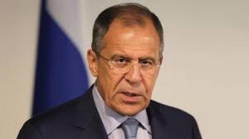 """روسيا تنفي مزاعم أفغانستان: لم نستخدم """"طالبان"""" لقتال """"داعش"""" في كابول"""
