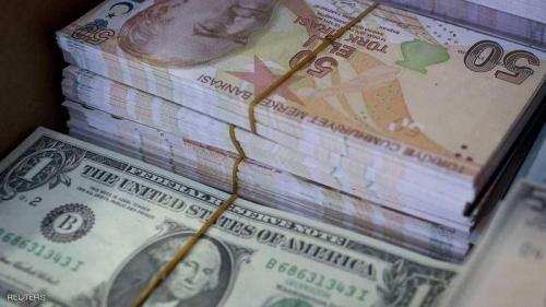 واشنطن تؤكد: أموال قطر لن تنقذ الاقتصاد التركي