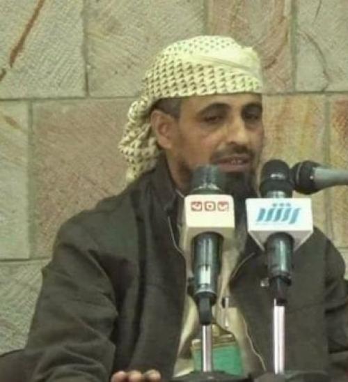 أبو العباس: ميليشيا الإصلاح استغلت الهدنة لاستهداف قواتنا