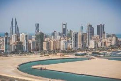 البحرين تستثني هؤلاء من قرار منع تأشيرات دخول القطريين