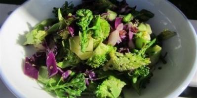 تعديلات غذائية لتخفيف مشاكل البواسير