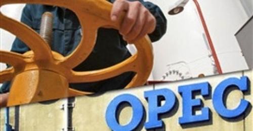إيران: بعض أعضاء أوبك يتصرفون وفقا لسياسة أمريكا