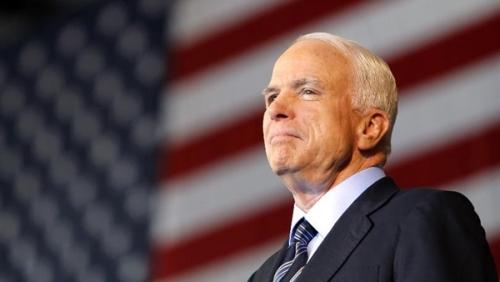 ما لا تعرفه عن أحد أهم الشخصيات السياسية الأمريكية خلال العقود الأخيرة.. العجوز جون ماكين