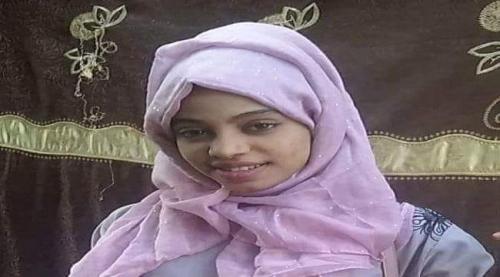 شاهد.. اختفاء فتاة بالعاصمة عدن وشهود: مسلحون اقتادوها داخل حافلة