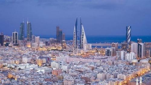 البحرين تعتزم طرح مشروع إنشاء مترو أنفاق في مناقصة عالمية