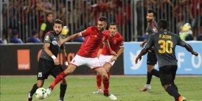 أبرز المباريات العربية والعالمية اليوم الثلاثاء