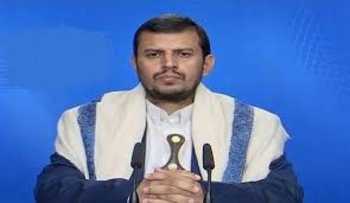 """بوصف الحوثي""""قائد الثورة""""..الأمم المتحدة تنحاز للمليشيات"""