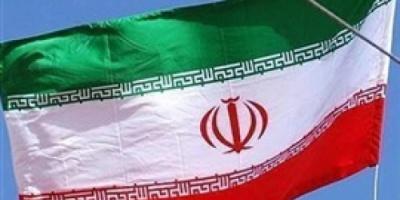 أول رد من السعودية على مزاعم إيران بإغلاق مضيق هرمز وباب المندب