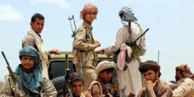 باستغلال الحوثي للأطفال.. أزهار اليمن تتساقط
