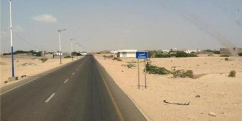 أبين قتلى وجرحى في هجوم استهدف نقطة تابعة للحزام الأمني بأحور