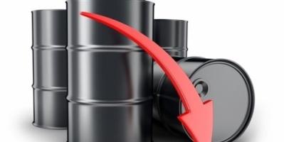 جني الأرباح ينزل بأسعار النفط