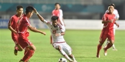 أبرز المباريات العربية والعالمية اليوم الأربعاء