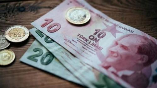 مكتب الإحصاءات: الثقة الاقتصادية بتركيا تتراجع للأدنى منذ 2009
