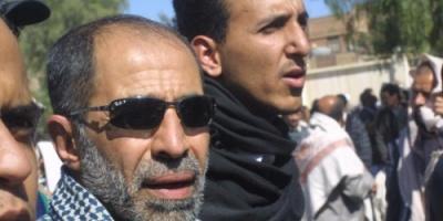 الحرب تشتعل في وزارة الرياضة.. خلافات حادة بين حسن زيد والحوثيين