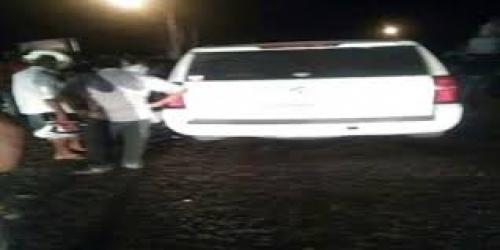 ضبط عصابة تعمل على سرقة السيارات بعدن