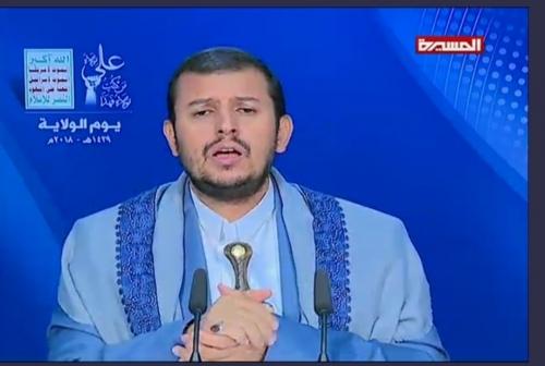 كيف افترى عبدالملك الحوثي في ظهوره الجديد على القرآن؟