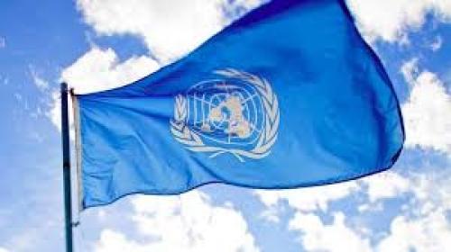 مرتزقة الأمم المتحدة.. والكيل بمكيالين في اليمن