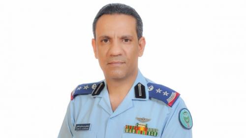 تحالف دعم الشرعية : التقرير الأممي تضمن مغالطات كثيرة وتجاهل انقلاب الحوثيين على الشرعية