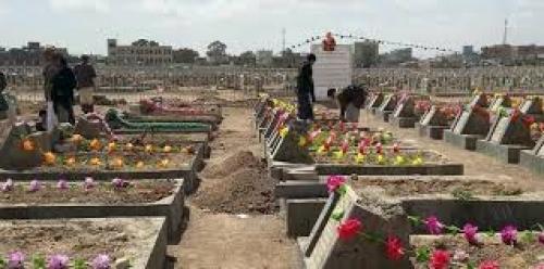 القضاء على 200 عنصر من المليشيات الحوثية في حجة