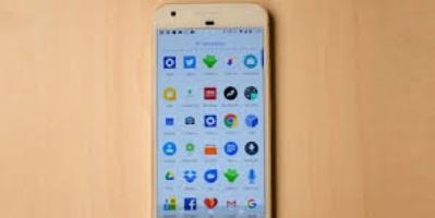 جوجل تطرح هاتف Pixel 3 في حفل بكاليفورنيا أكتوبر المقبل
