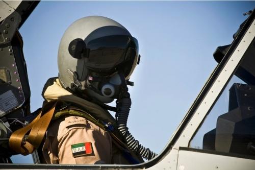 """""""البنتاجون"""": أفراد القوات الجوية السعودية والإماراتية حريصون على تفادي حصول أي أخطاء في اليمن"""