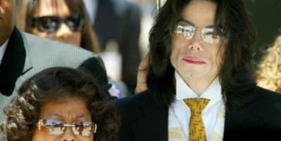 ثروة مايكل جاكسون زادت مليار دولار بعد رحيله