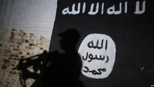 رئيس الأركان الأمريكي يحذر: داعش جاهز لاستعادة الخلافة المفقودة