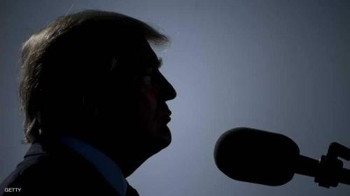 """شبح """"ووترغيت"""" يطارد ترامب.. والرئيس يستبق بالشتائم"""