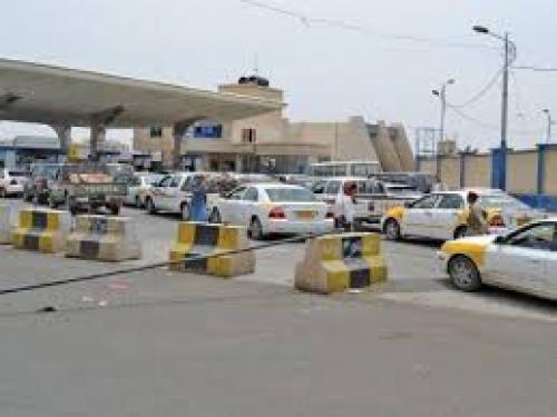 بتسعيرة جديدة.. الحوثيون يفتعلون أزمة مشتقات في صنعاء