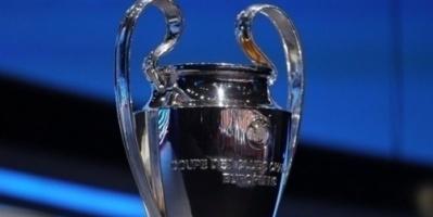 مواجهات مثيرة في قرعة مرحلة المجموعات بدوري أبطال أوروبا