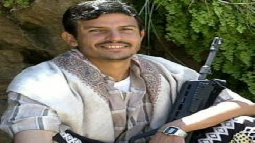 العربية: مقتل شقيق زعيم الحوثيين والمطلوب رقم 6 للتحالف بغارة جوية على مزرعة في الحديدة