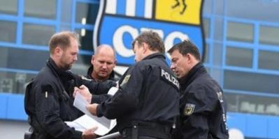 ألمانيا تتجه لترحيل اللاجئ العراقي يوسف إلى بلغاريا
