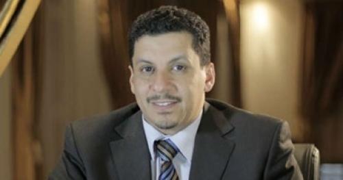 ماذا قدمت الدبلوماسية بواشنطن لإنقاذ المختطفين اليمنيين؟