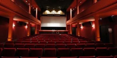 السينما السعودية تعرض أول فيلم من بوليوود على شاشاتها