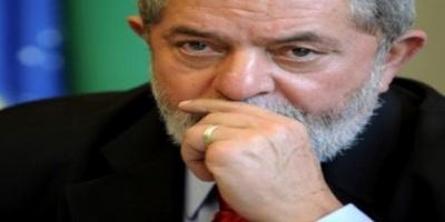 محكمة برازيلية تمنع دا سيلفا من خوض سباق الرئاسة