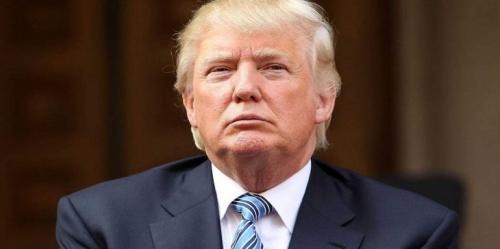 البيت الأبيض يعلن غياب ترامب عن قمم آسيوية في سنغافورة وبابوا غينيا الجديدة