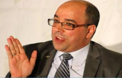"""واصفاً إياه بـ""""الحوثي"""".. مراقب دولي يكشف ثغرات التقرير الأممي"""