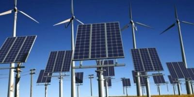 خبراء: العالم لن يقف عند إنتاج تريليون واط ـ ساعة من الطاقة المتجددة